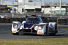 IMSA Alonso nach positivem Daytona-Test: Müssen noch schneller werden