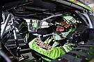 NASCAR Cup Kyle Busch paces first Cup practice at New Hampshire