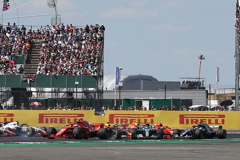 Nem rossz az idei F1-es szezon, de mi lenne itt topcsapatok nélkül?