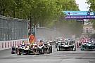 Fórmula E F-E anuncia calendário com 13 provas para próxima temporada