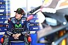 MotoGP Viñales: Deveria ter sido mais exigente com a Yamaha