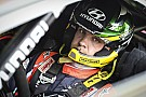 WRC Zu Trainingszwecken: Paddon in fünf nationalen Rallyes