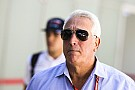 Formula 1 Keluarga Stroll masih setia dengan Williams