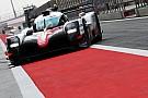 """Alonso: """"Nem tudom, mi lesz Le Mans-ban…"""""""