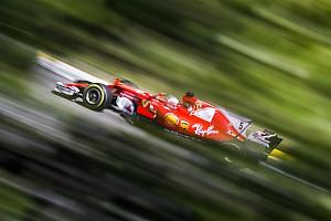 Formula 1 Ultime notizie F.1 2017: ecco gli orari TV di Sky e Rai del GP di Abu Dhabi