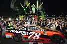 Monster Energy NASCAR Cup NASCAR Homestead: Kalahkan Kyle Busch, Truex Jr. raih gelar perdana