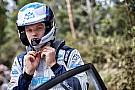 WRC Tänak élu Pilote de l'Année 2017 en WRC