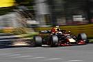 """Formule 1 Horner: """"Verstappen bevindt zich in een geweldige positie"""""""