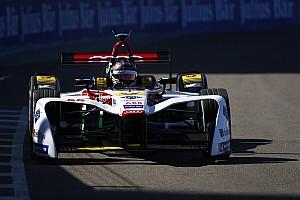 Fórmula E Noticias Abt no duda de que Di Grassi lo ayudaría para ser campeón