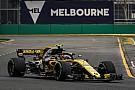 فورمولا 1 ساينز: تجاوز سيارتَي هاس خلال السباق سيكون