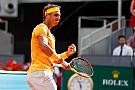 Le Mans Il tennista Rafael Nadal darà il via alla 24 Ore di Le Mans 2018