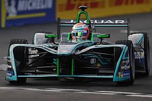 Formula E Noticias de última hora Para Piquet, lo hecho en Hong Kong
