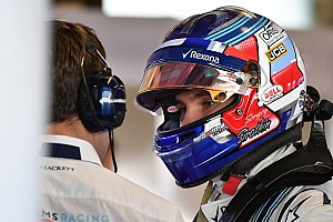 Rússia põe terceiro piloto na F1 na atual década; relembre