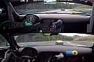Komparasi Nordschleife di RaceRoom vs dunia nyata