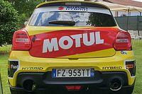 Suzuky Rally Cup: la sfida 2020 parte dal Rally di Alba