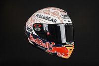 MotoGP: Marc e Álex Márquez avranno un casco speciale a Jerez