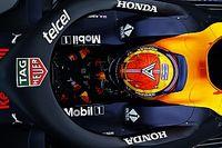 "Albon betrokken bij nieuwe Red Bull: ""Beetje mijn winterproject"""