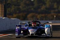 BMW wycofa się z Formuły E