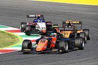 FIA Formule 3 2021: Overzicht van bevestigde rijders en teams