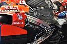 Formula 1 Ferrari: in Malesia col motore 3 che ha risparmiato un GP a Singapore!