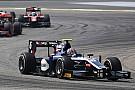 FIA F2 Gara 1: Markelov gioca di strategia e centra il successo a Sakhir