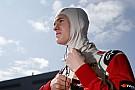 فورمولا 3 الأوروبية فورمولا 3: إيلوت الأسرع خلال التجارب التأهيلية للسباق الأوّل في هوكنهايم