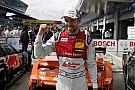 DTM Jamie Green startet in brasilianischer Stock-Car-Meisterschaft