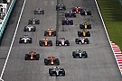 Formula 1 F1 team contract talks can't become destructive - Brown