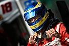 Sébastien Bourdais de retour ce week-end!