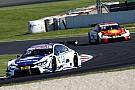 DTM DTM 2017: BMW-Debakel am Lausitzring mit nur 21 Punkten