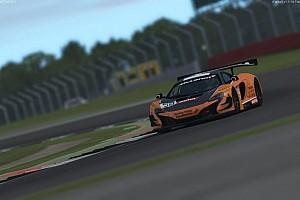 SİMÜLASYON DÜNYASI Son dakika Cem Bölükbaşı, McLaren eSpor mücadelesinde final hakkını kazandı!