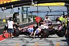 Прямая речь: молодые гонщики о своих тестах в Венгрии