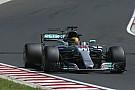 Forma-1 Fény derült az F1-es csapatok legféltettebb titkára, a részletekre