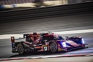 Rebellion keen on WEC LMP1 return for 2018/19