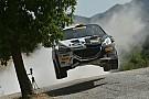 Fotogallery: l'affascinante Rally San Marino 2017