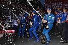 Европейский Ле-Ман Триумф в Сиане. Итоги недели для российских пилотов