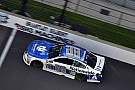 NASCAR Cup Dale Earnhardt Jr. hopes Indy speed turns into Pocono success