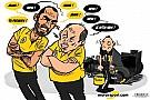 L'humeur de Cirebox - Renault, la fracture