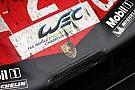 WEC Hivatalos: a Porsche kiszáll a WEC-ből és belép a Formula E-be