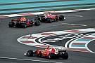 Zárszó: A Ferrari egyszerre a mennyországban és a pokolban