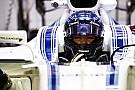F1 Mansell: