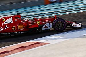 Formel 1 News Pirelli rechnet vor: So schnell könnte die Formel 1 2018 werden