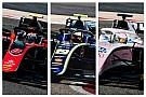 FIA F2 Guide 2018 - Le plateau Formule 2 passé au crible
