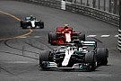 Formula 1 Mondiale Costruttori F1 2018: la Ferrari recupera 5 punti sulla Mercedes