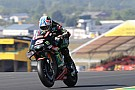 MotoGP in Le Mans: Das Rennen im Live-Ticker!