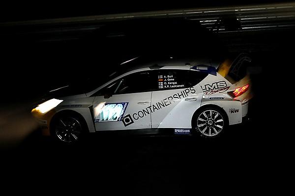 Endurance Preview 24H TCE Series, tutto pronto per la tappa di Imola