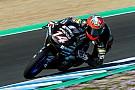 Moto3 Test Jerez, Giorno 3: fulmine Arbolino. Il nuovo record della pista è suo