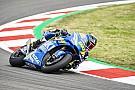 MotoGP Un Grand Prix,