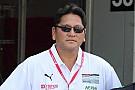 スーパー耐久 初勝利D'station Porsche、佐々木主浩総監督「全員が安定していた」