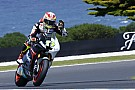 Moto2 Kiefer Racing terancam absen Moto2 2018